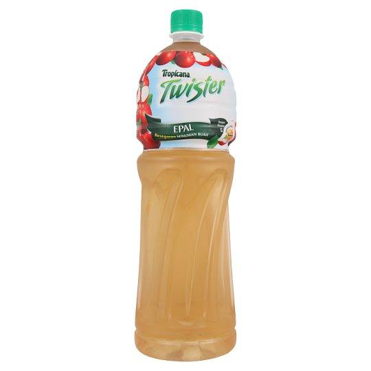 Twister Apple Fruit Drink