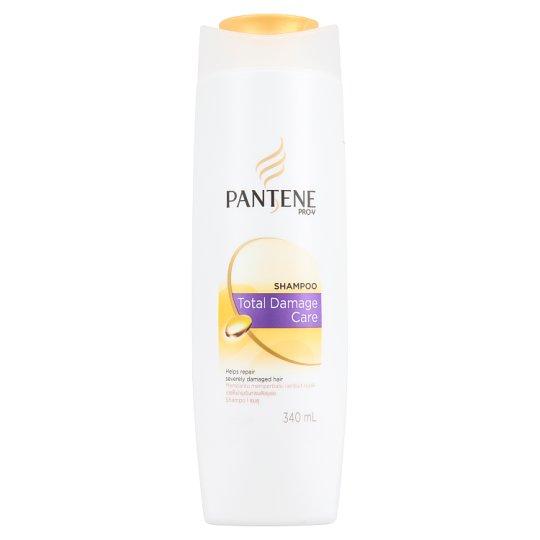 Pro-V Total Damage Care Shampoo