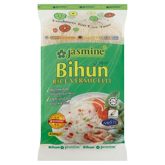 Bihun Rice