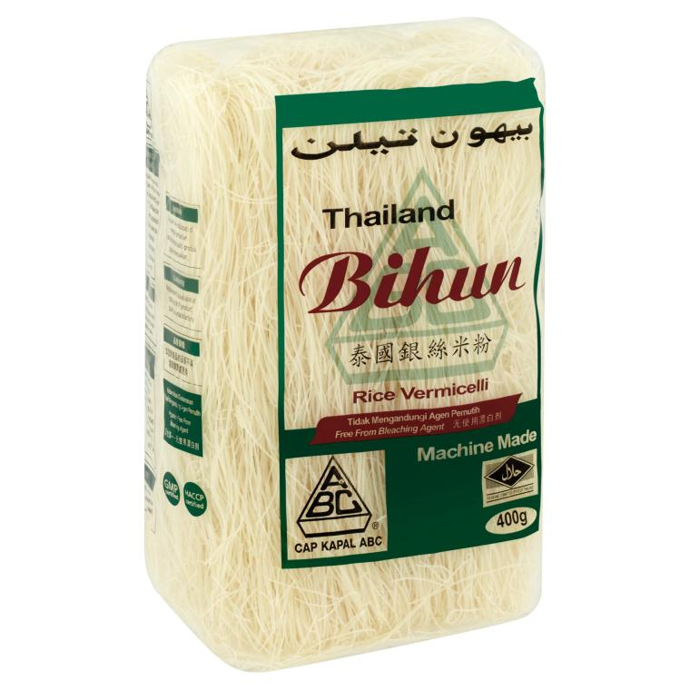 Bihun Thailand