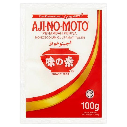 Pure Monosodium Glutamate 100G