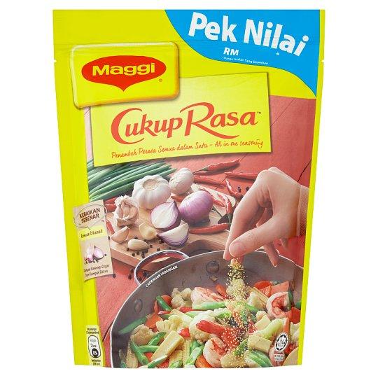 Cukup Rasa All in One Seasoning