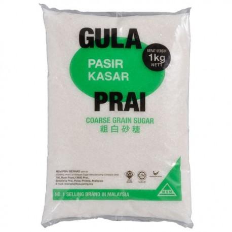 Coarse Grain Sugar