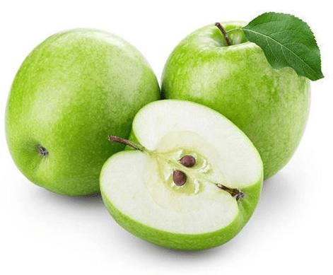 Epal Hijau Green Apple
