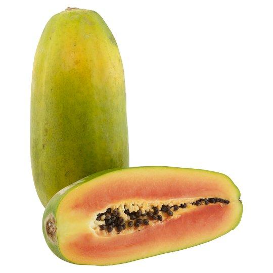 Papaya Betik (anggaran sebiji)