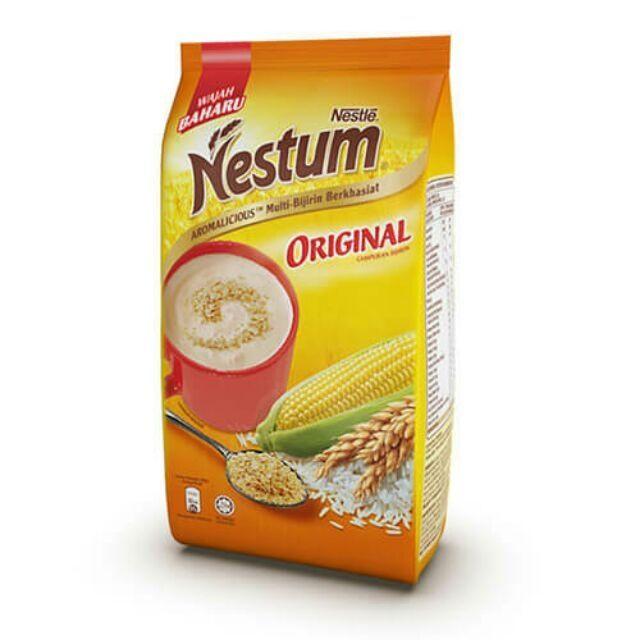Nestum Original