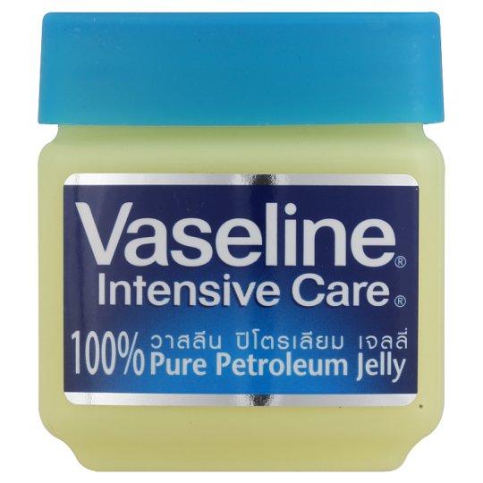 Intensive Care 100% Pure Petroleum Jelly