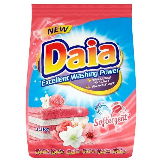 Excellent Washing Power Softergent