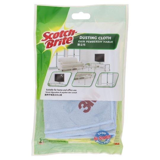 3M Scotch-Brite Dusting Cloth